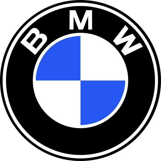 BMW i Ventures Announces Strategic Investment in Desktop Metal - Read More from BMW