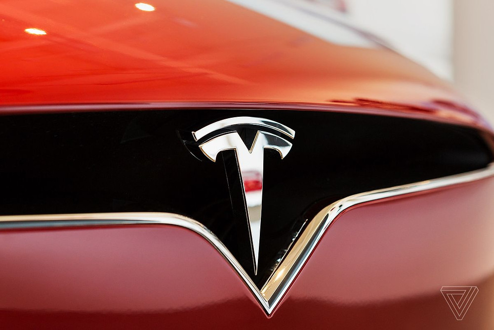 Tesla's cheapest Model S just got cheaper - Read More from The Verge