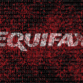 You won't see that $125 from Equifax, so don't bother claiming it, says FTC