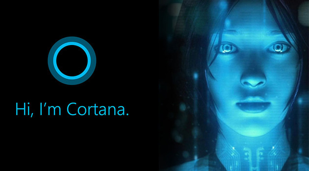 Everything You Can Ask Cortana to Do in Windows 10 - Read More from Lifehacker