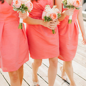 How To Guide For: Ways That You Can Be A Bridesmaid On A Budget