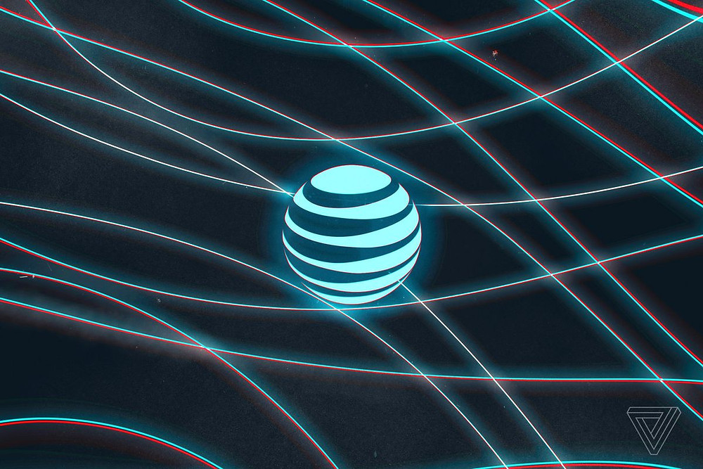 Customer sues AT&T for negligence over SIM hijacking that led to millions in lost cryptocurrency - Read More from The Verge
