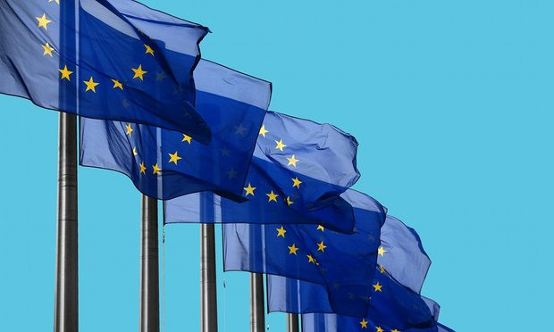 What is the EU? - Read More from The Guardian