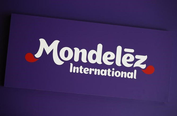 Mondelez voluntarily recalls some U.S. Ritz cracker products - Read More from Reuters