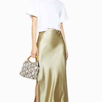 Topshop Will Be Closing All U.S. Stores - So I Wanted To Share Some  Items Currently On Sale Now