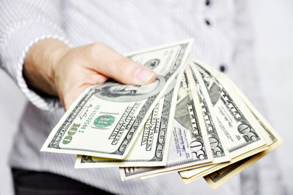 What You Should Know About Online Lending Services - Read More fro U.S. News & World Report