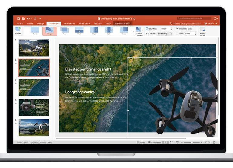 Perpetually licensed Office 2019 now available for corporate customers - Read More from Ars Technica