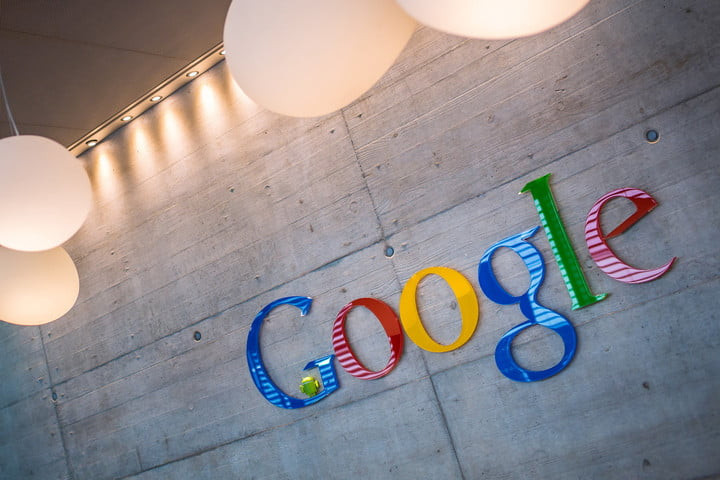 Google tracks your location — even when you deny it permission - Read More from Digital Trends