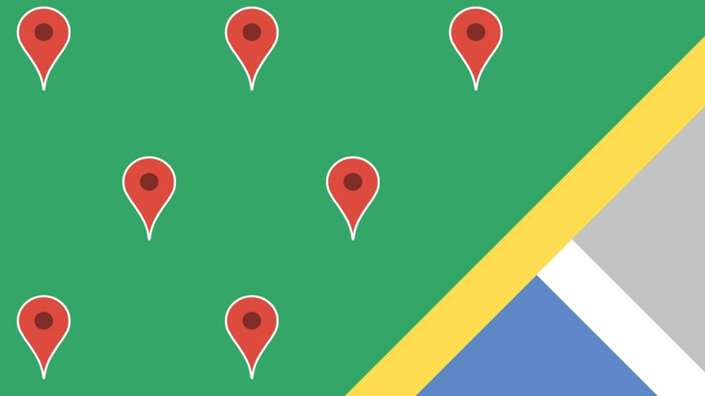 A Lawsuit Over Google's Sneaky Location Tracking Could Be a Game-Changer - Read More from Gizmodo