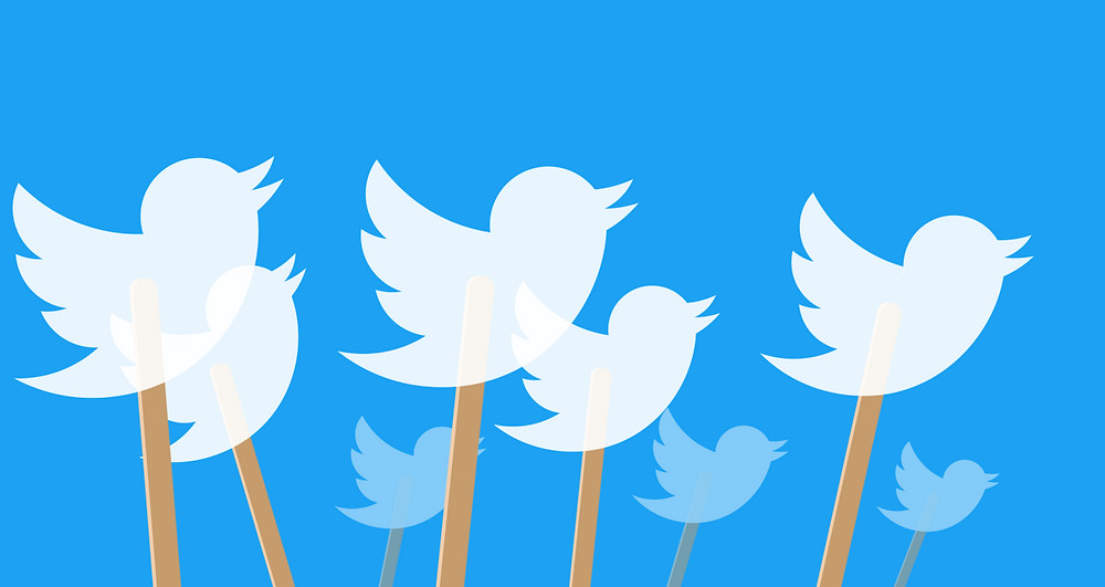 Twitter is bringing back the chronological timeline - Read More from Techcrunch