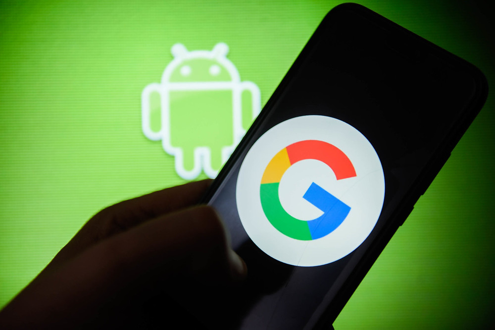 Google report details the ongoing fight against bad Android apps - Read More from Engadget
