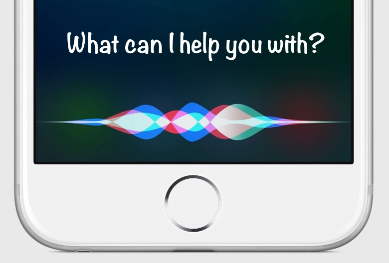 11 new Siri features to try in iOS 10, MacOS Sierra, and Apple TV - Read More from CNET