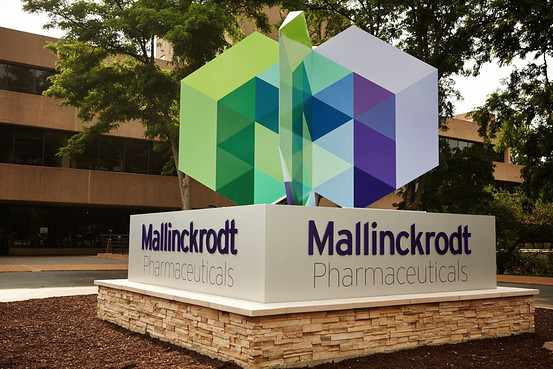Mallinckrodt Agrees to Pay Record $35 Million Settlement for Failure to Report Suspicious Orders of Pharmaceutical Drugs and for Recordkeeping Violations - Read More from DOJ