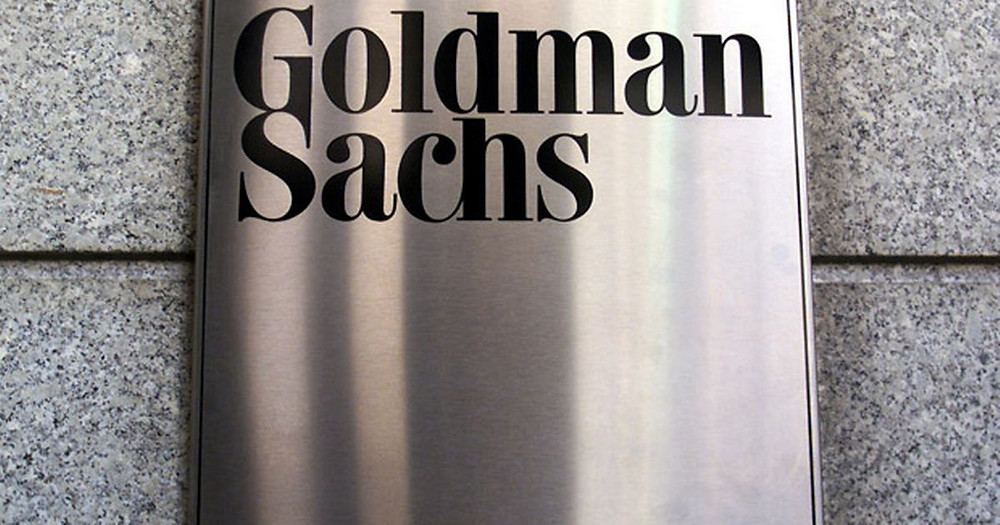 IFC, Goldman Sachs Initiative Invests $1 Billion in Women Entrepreneurs in Emerging Markets - Read More from Goldman Sachs