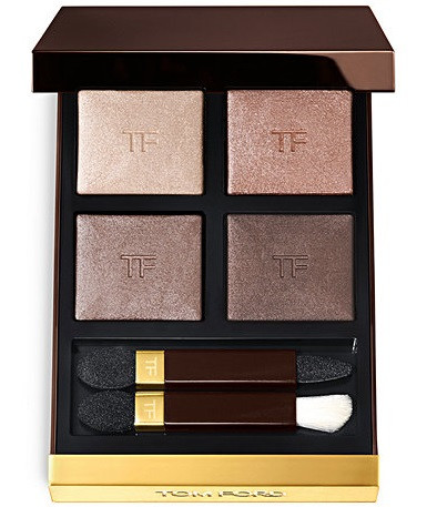 Tom Ford Eye Color Quad $85