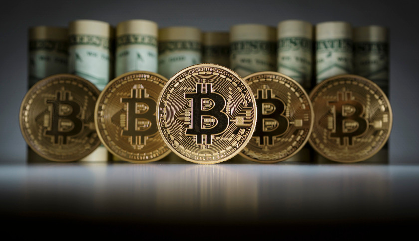 New Florida Virtual Currency Bill to Target Bitcoin Money Laundering - Read More at bitcoin.com
