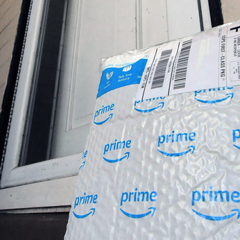Senators demand answers from Amazon about unsafe products