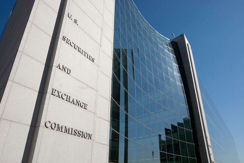 SEC Launches Share Class Selection Disclosure Initiative to Encourage Self-Reporting and the Prompt Return of Funds to Investors - Read More from SEC