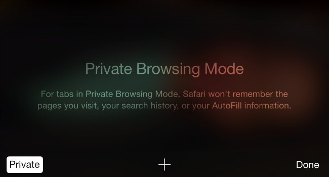 What Is Private Browsing, and Can it Protect You Online? - Read More from The Simple Dollar