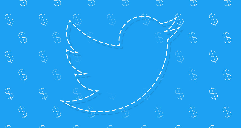 Twitter announces new policy and certification process for 'issue ads' - Read More from Techcrunch