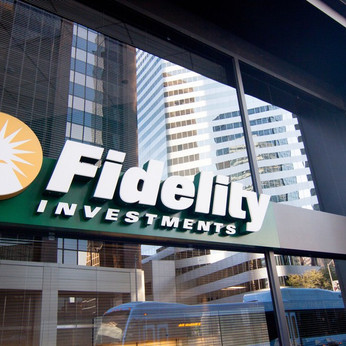 Fidelity Investments Launches Equity Compensation Planner to Help Employees More Effectively Manage