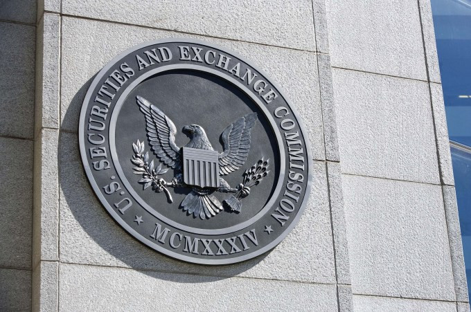 SEC Staff Publishes Report on Access to Capital and Market Liquidity - Read More from SEC