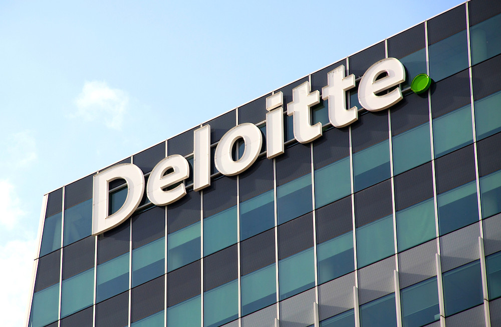 New Deloitte report underlines need to redefine chief marketing officer role - Read More from Deloitte