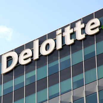 New Deloitte report underlines need to redefine chief marketing officer role