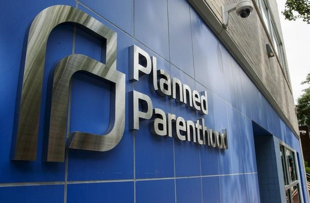 Groups sue to stop Iowa's 'fetal heartbeat' abortion ban - Read More from Reuters