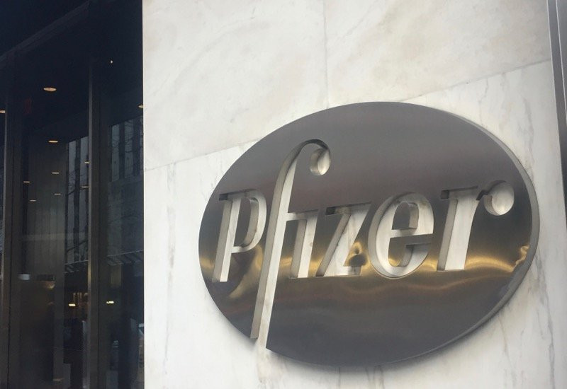 Pfizer strikes 'unique' antitrust settlement with Louisiana AG for $1M worth of naloxone - Read More from Fierce Pharma