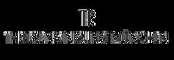 LOGO-Theresienreinigung-450x157-1.png