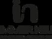 ImmerNeu_Logo_ohneSchatten_300x300.png