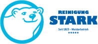 reinigung-stark-muenchen-logo.png