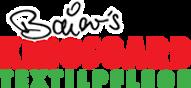 kingsgard_textilpflege_logo_1.png