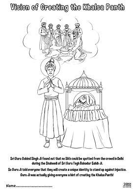 Viision Khalsa Panth Colour.jpg
