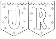 bunting- UR.jpg
