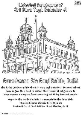 Gurdwara Sis Gang Sahib, Delhi.jpg