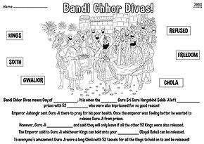Bandi Chhor Divas Fill in the Gap.jpg