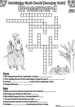 Anandpur Sahib Crossword.jpg