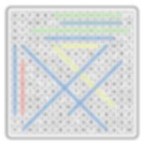 icon wordsearch.jpg