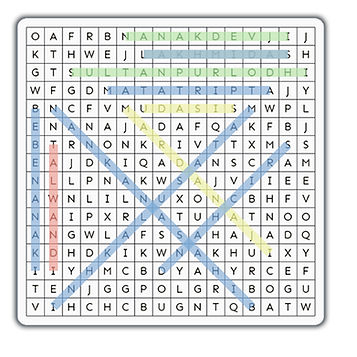 icon wordsearch.jpg