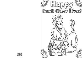 Bandi Chhor Divas Card 5.jpg
