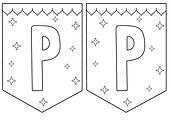 bunting- PP.jpg