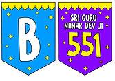 buntingc- B.jpg