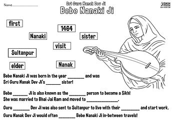 bebe nanaki ji words.jpg