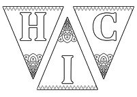 Bandi Chhor Divas Bunting - HIC.jpg