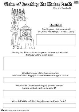 Viision Khalsa Panth QnA.jpg