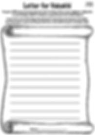 Vaisakhi 1699 Khalsa Amrit Guru Gobind Singh Ji Activity Sheet