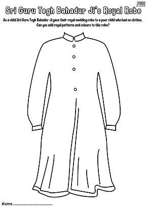 Sheltering robe.jpg