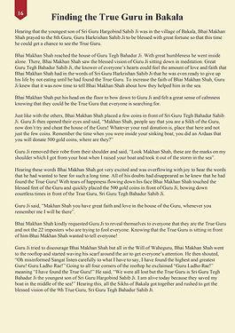 016- Finding True Guru.jpg